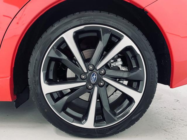 2020 MY21 Subaru Impreza G5 2.0i-S Hatch Hatchback Image 5