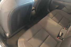 2020 Kia Cerato Hatch BD S with Safety Pack Hatchback