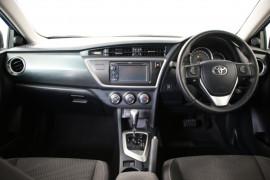 2014 Toyota Corolla ZRE182R Ascent Sport Hatchback Image 5