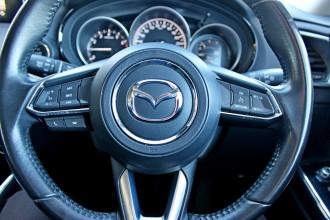 2017 Mazda CX-9 TC Sport Suv image 22
