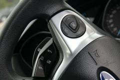2011 Ford Focus LW Trend PwrShift Hatchback