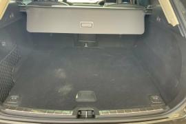 2018 MY19 Volvo XC60 246 MY19 D4 Inscription (AWD) Suv
