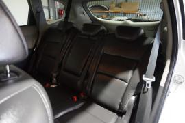 2008 Subaru Tribeca B9 R Premium Pack Wagon