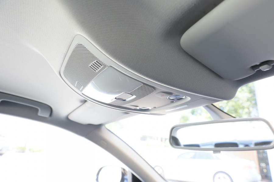2014 Audi A4 B8 8K MY14 Sedan Image 25