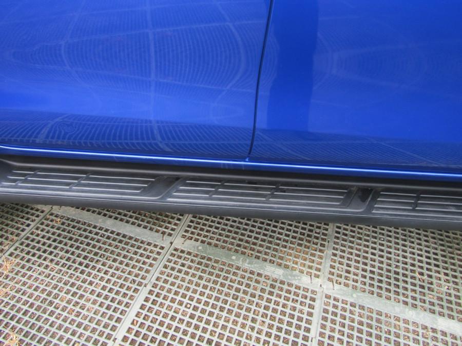 2017 Toyota HiLux GUN126R SR5 Utility Image 23