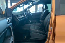 2019 MY19.75 Ford Ranger PX MkIII 2019.7 Wildtrak Utility Image 5