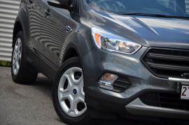 2016 Ford Escape ZG AMBIENTE Suv image 18