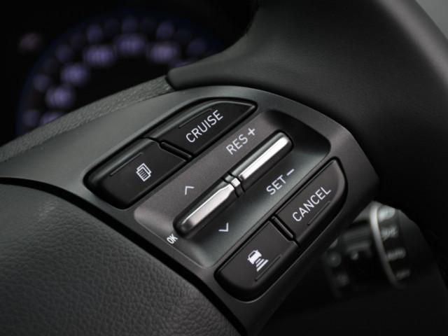 2019 MY20 Hyundai Kona OS.3 Elite Suv Image 12
