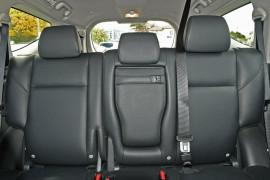 2020 Mitsubishi Pajero Sport QF MY20 GLS Suv Mobile Image 13