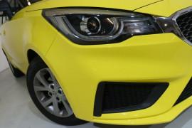 2021 MG MG3 SZP1 MY21 Core Hatchback image 2