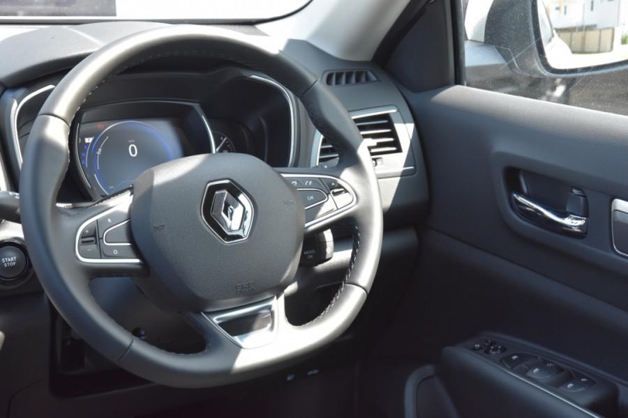 2019 Renault Koleos HZG Zen Suv Image 9