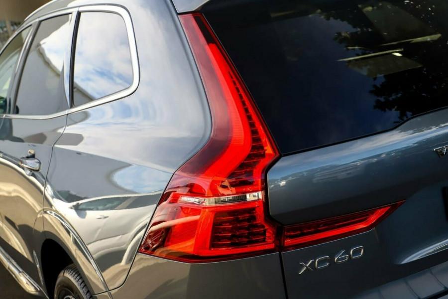 2019 MY20 Volvo XC60 UZ T5 Inscription Suv Mobile Image 20
