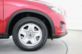2017 Mazda CX-5 KE1072 Maxx Suv Image 5