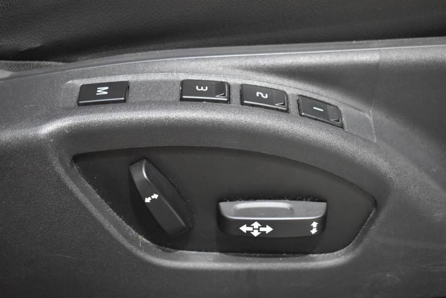 2012 Volvo XC60 (No Series) MY13 T5 Teknik Suv Image 22