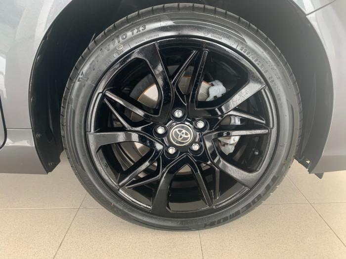 2017 Toyota Camry ASV50R RZ Sedan Image 24