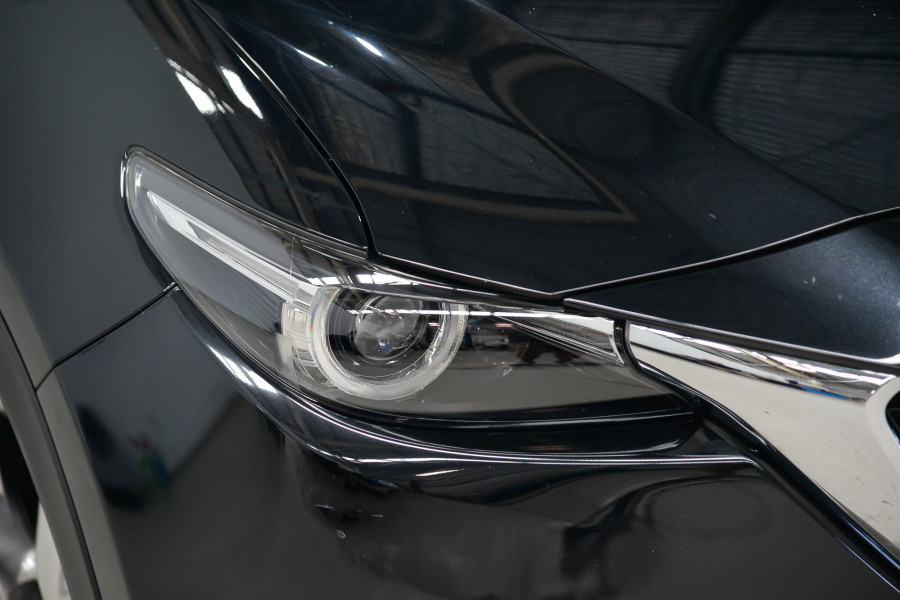 2016 Mazda CX-9 Azami (Fwd)