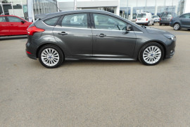 Ford Focus (TH)SPORT