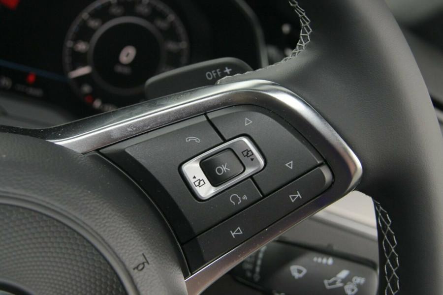 2018 MY19 Volkswagen Arteon 3H R-Line Liftback