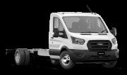 ford Transit Cab Chassis accessories Wodonga, Lavington