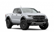 ford Ranger Raptor accessories Wodonga, Lavington