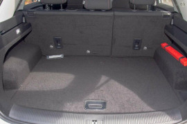 2021 MG HS SAS23 Core Wagon image 9