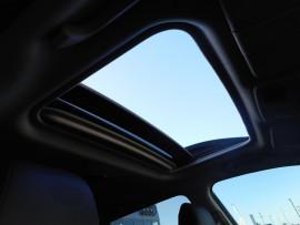 2015 Subaru Outback 5GEN MY15 2.0D Premium Suv