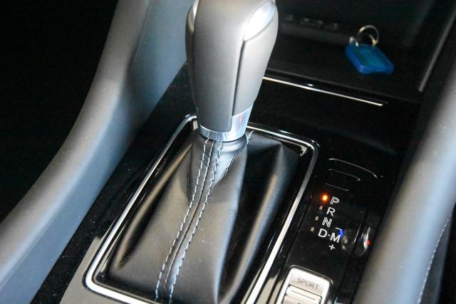 2019 MYil Mazda 6 GL Series Sport Sedan Sedan Image 13