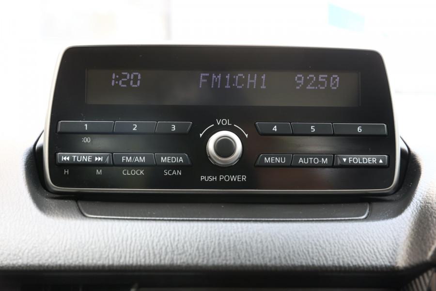 2018 Mazda CX-3 DK Neo Suv Image 14