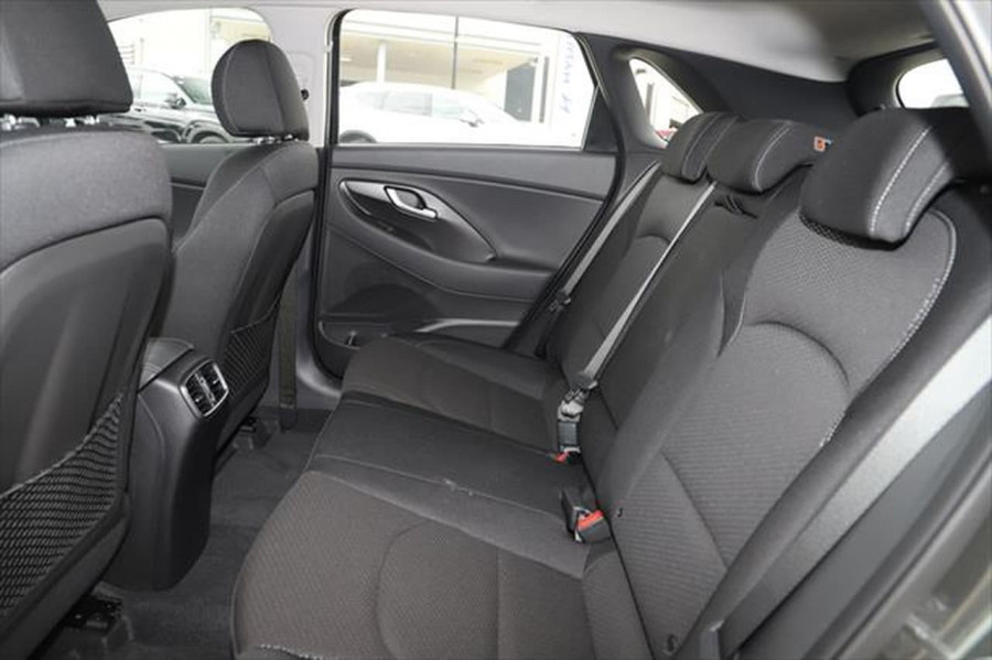 2020 MY21 [SOLD]    Image 9