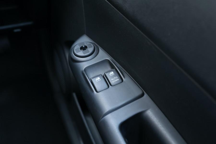 2009 Hyundai Getz TB MY09 SX Hatch Image 11