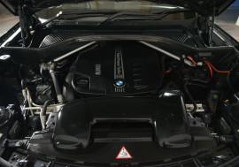 2013 BMW X5 Bmw X5 Xdrive30d Auto Xdrive30d Suv