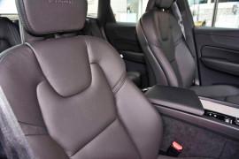 2019 Volvo XC60 (No Series) MY19 D4 Inscription Suv