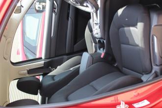 2019 Mazda CX-5 KF Maxx Suv image 19