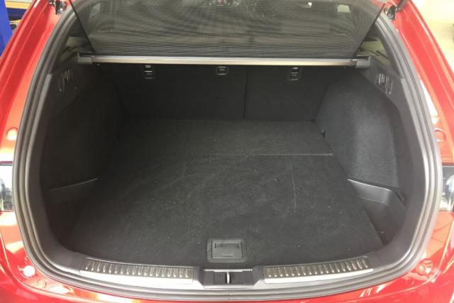 2019 Mazda 6 GL1033 Turbo Atenza Wagon Mobile Image 11