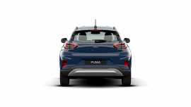 2020 MY21.25 Ford Puma JK Puma Other image 4