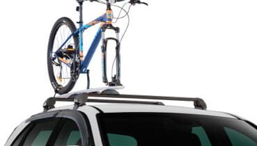 "<img src=""Bike carrie r- wheel off."
