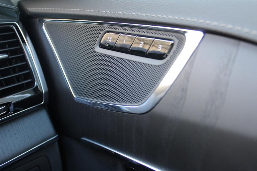 2020 Volvo XC90 L Series T6 Inscription Suv Image 17