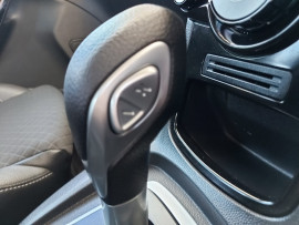 2015 Ford Fiesta WZ Sport Hatchback image 24