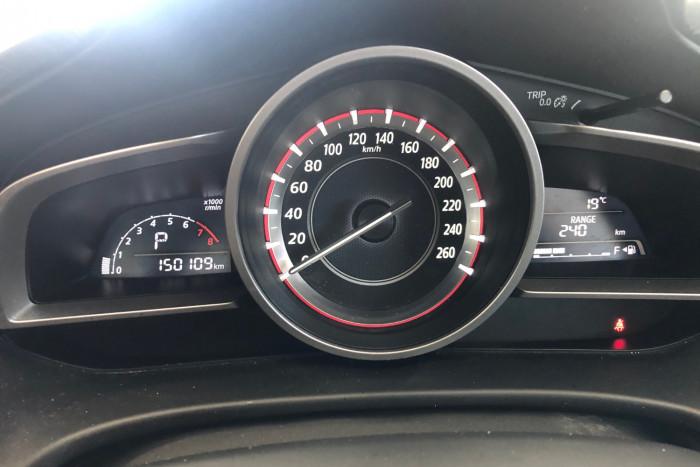 2014 Mazda 3 BM5278 Touring Sedan Image 11