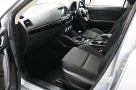 2016 Mazda CX-5 KE1072 MAXX Suv Image 5