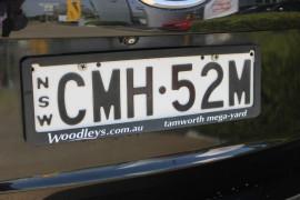 2012 Mazda CX-5 KE1071 Maxx Suv Mobile Image 8