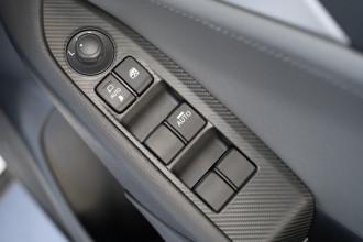 2021 MY0  Mazda CX-3 DK sTouring Suv image 16