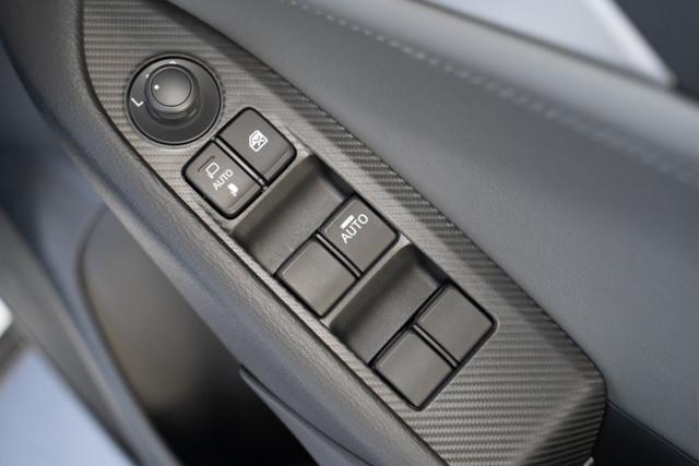 2021 MY0  Mazda CX-3 DK sTouring Suv Mobile Image 16