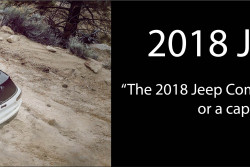 2018 Jeep Compass - Is it the best Jeep ever built?
