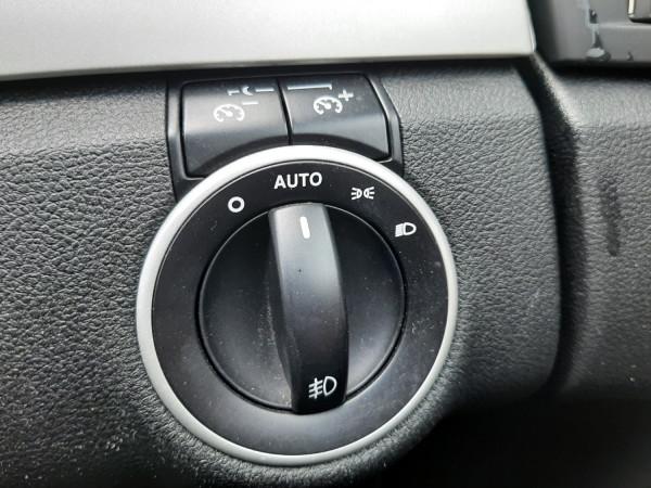 2010 Holden Commodore VE II SV6 Sedan