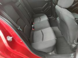 2014 Mazda 3 BM5478 Maxx Hatchback image 24