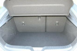2020 Mazda 3 BP G20 Pure Hatch Hatchback image 20