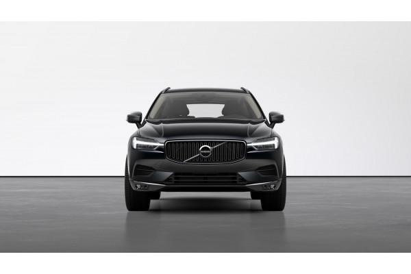 2021 Volvo XC60 UZ T5 Momentum Suv Image 3