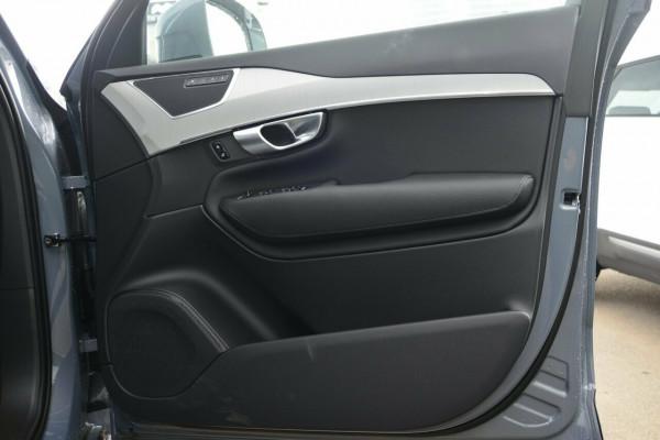 2019 MY20 Volvo XC90 L Series T6 Momentum Suv Image 5