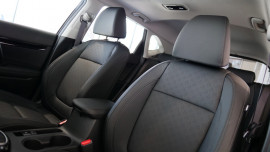 2020 MY21 Kia Seltos SP2 GT-Line Wagon